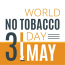 World No Tobacco Day 2020: Political will sought to fight tobacco menace