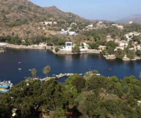 Mount Abu – Rajasthan's only hill station