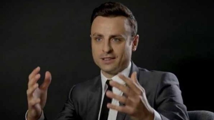 Berbatov backs Bayern Munich to win Champions League