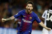 Messi set for extended stay as exit clause at Barcelona expires — Report