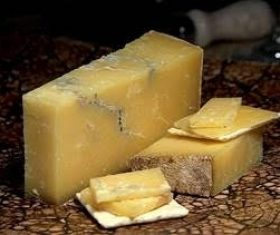 Top 7 places to go Cheese tasting