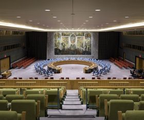 UN launches global initiative to combat Covid-19 misinformation