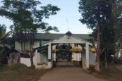 ABAM offers its facilities and food for returnees