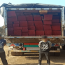 Burma teakwood worth INR 2 crore seized in Dimapur