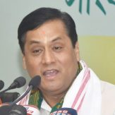 Sonowal urges Nagaland CM to reopen inter-state border