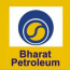 Govt. postpones strategic sale of BPCL for second time