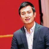 Difficult for cricket without spectators, not football — Bhutia