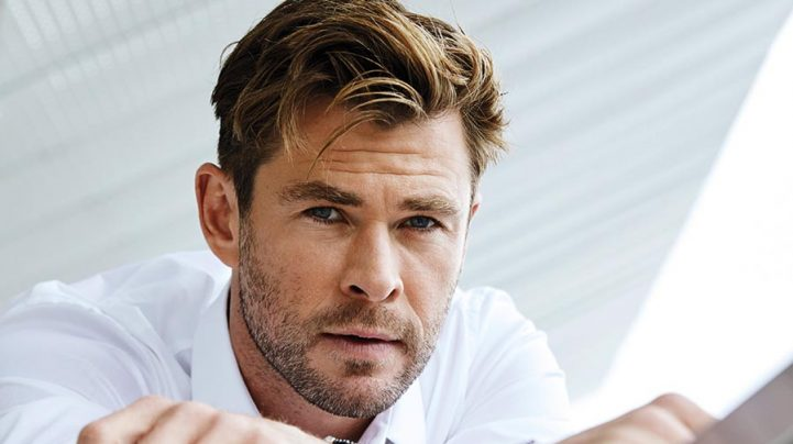 'Extraction' trailer: Chris Hemsworth on action mode in India