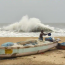 Cyclone Amphan: 12 NDRF teams on standby