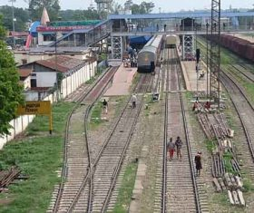 Nagaland: Special trains from Bengaluru, Delhi and other places in line