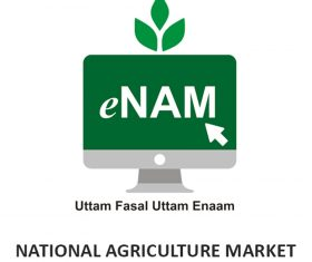 177 new mandis integrated with eNAM
