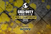 Activision announces 'Call of Duty: Mobile' tournament