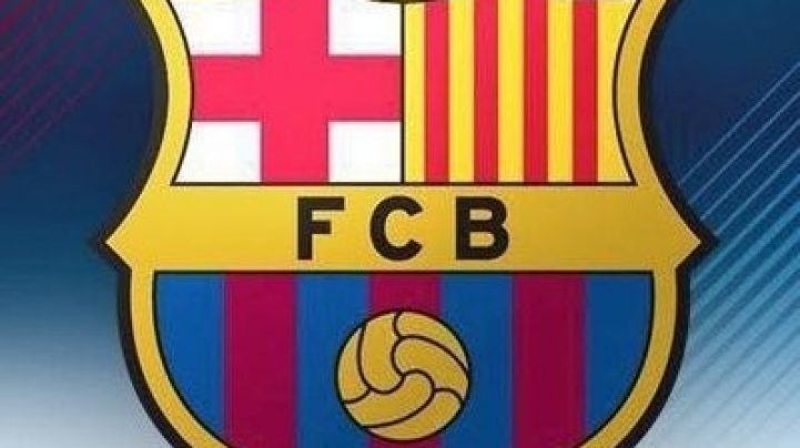 Five Barcelona players, two coaches test positive — Report