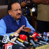 4 corona vaccines may soon enter clinical trial stage in India — Minister