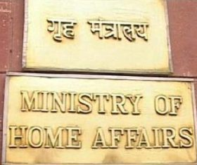 2 MHA documents with different versions on NPR, NRC link