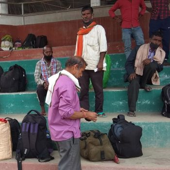 3471 citizens evacuated till date