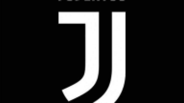 Covid-19: Juventus to train in 'larger groups' as all players test negative