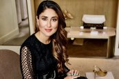 Kareena Kapoor urges citizens to stay at home amid lockdown extension report