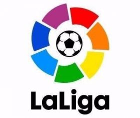 LaLiga cleared to start on June 8 by government