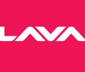 Lava resumes operations at Noida factory with 600 employees