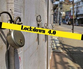 Nationwide lockdown will no longer help in covid-19 fight, says Virologist Shahid Jameel