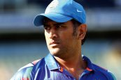 Don't know where these come from — Sakshi on Dhoni's retirement rumours