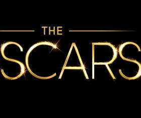 Oscars 2020: Predictable affair or a surprise party?