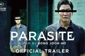 Parasite a copy of Vijay starrer Minsara Kanna, will sue, says producer