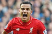 Coutinho interested in Premier League return, reveals agent