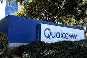 Qualcomm commits $1.5 million to India's fight against Covid-19