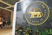 RBI ramps up economic support; cuts interest rates, extends loan moratorium