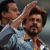 My prayers, thoughts  and love to those affected by Amphan — SRK