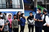 38 stranded persons reach Mokokchung