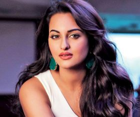 Sonakshi Sinha: Pandemic made us realise not to take things for granted