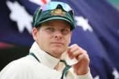 Smith believes saliva ban will add to disadvantage of bowlers