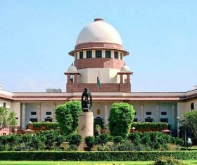 Must worry about citizens' health, instead of airlines — SC to Centre