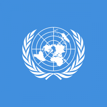 Covid-19: UN Security Council to meet on pandemic impact