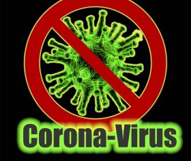 Coronavirus Can Stay Infectious on Surfaces For up to 9 Days