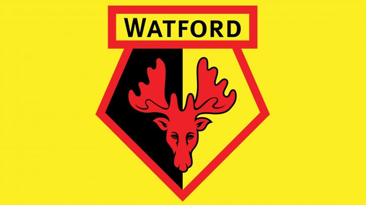EPL clubs Watford, Burnley confirm positive Covid-19 tests