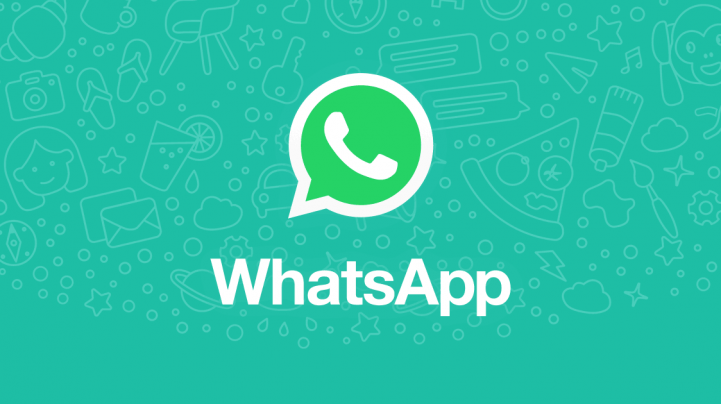 WhatsApp for Android gets Messenger Rooms integration in latest beta