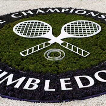 Wimbledon organisers to get over £100 million from insurance — Reports