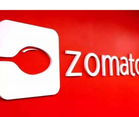 Zomato extends Gold memberships across countries by 4 more months