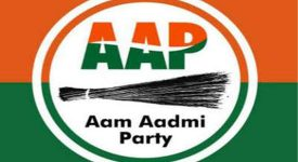 AAP announces all Delhi candidates, drops 15 sitting MLAs