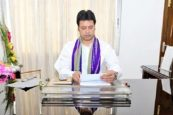 17 'high-risk' Tripura people tested negative for Covid-19 — CM