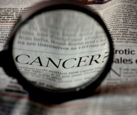 One in 10 Indians will develop cancer — WHO