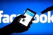 1 in 3 SMBs in US shuts down amid Covid-19: Facebook
