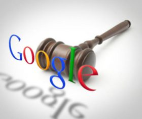 US ready to sue Google for 'monopolising' online ads — Report