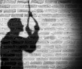 Man commits suicide in Mokokchung