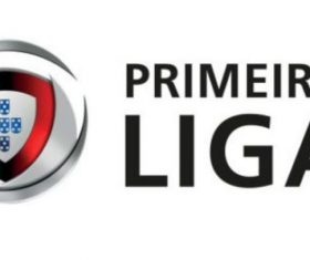 Portuguese top-flight football league to resume on June 4