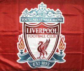Liverpool may win Premier League title at neutral venue — Report